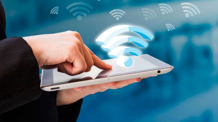 internet-banda-larga-residencial