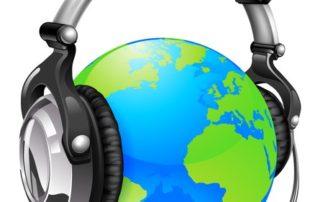 shutterstock_-Elnur_consumidor_concessionarias_radiodifusao_.device_call_center