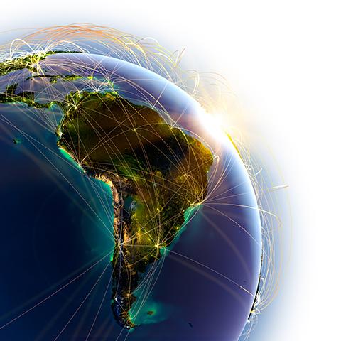 Anatel aprova PGMC com nova definição de Prestador de Serviço de Pequeno Porte